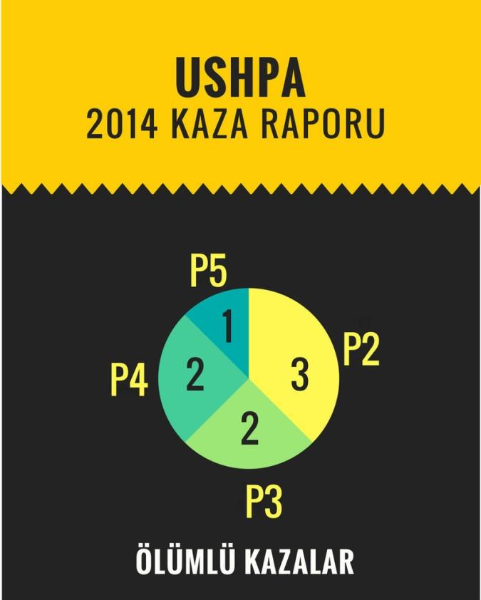 USHPA2014
