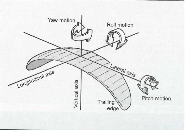 paragliding-school-31-1024.jpg
